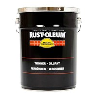 Rust Oleum 150 Thinner for Shop Primers