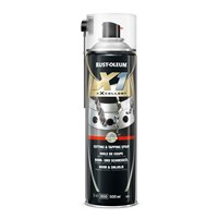 Rust Oleum X1 eXcellent Cutting & Tapping Lubricating Spray