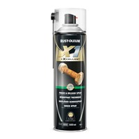 Rust Oleum X1 eXcellent Freeze Anti Seize Spray