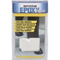 Rust Oleum Anti Slip Paint Additive