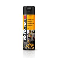 Rust Oleum Fluorescent Multi Marker Spray Paint