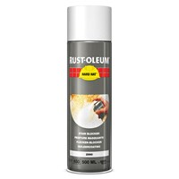 Rust Oleum 2990 Stain Blocker Matt Spray Paint