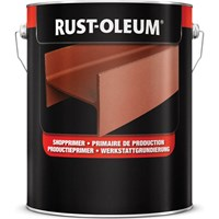 Rust Oleum Shop Metal Primer Paint