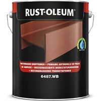 Rust Oleum WorkShop Metal Primer Paint