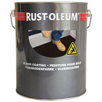 Rust Oleum Anti Slip Floor Paint