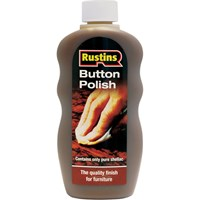 Rustins Button Polish