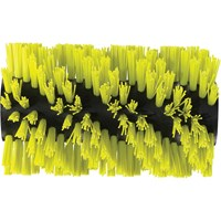 Ryobi RAC823 Patio Cleaner Artificial Turf Cleaning Brush for RY18PCB