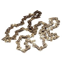 Ryobi CSA038 Genuine Chain for APR04 Pole Pruners