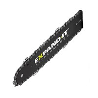 Ryobi Genuine Chain Bar for 250mm Tree Pole Pruners