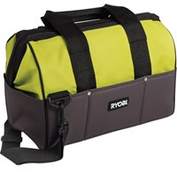 Ryobi UTB04 Contractors Heavy Duty Tool Bag