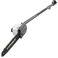 Ryobi RXPR01 Expand It Tree Pole Pruner Attachment
