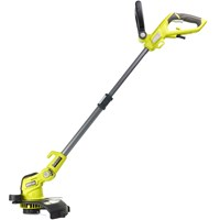 Ryobi RLT6130 Grass Trimmer & Edger 300mm