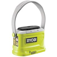 Ryobi OBR1800 ONE+ 18v Cordless Bug & Insect Repeller