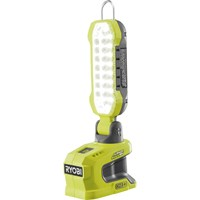 Ryobi R18ALP ONE+ 18v Cordless LED Project Light