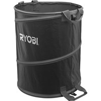 Ryobi Popup Garden Waste & Clippings Bag