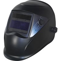 Sealey Auto Dimming Welding Helmet