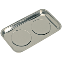 Siegen Magnetic Collector Tray
