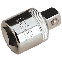 Sealey Socket Converter