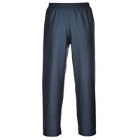 Sealtex Mens Ocean Waterproof Trousers