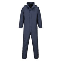 Sealtex Classic Waterproof Boilersuit