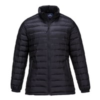 Portwest Ladies Aspen Padded Jacket