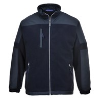 Portwest Mens North Sea Fleece