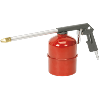Sealey SA923 Paraffin Air Spray Gun