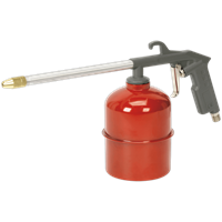 Sealey SA333 Paraffin Air Spray Gun