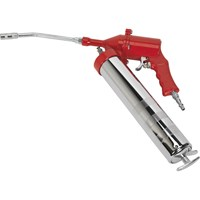 Sealey SA40 Pistol Air Grease Gun