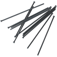 Sealey Spare Needle Set for SA51