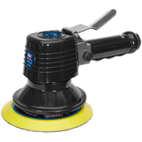 Sealey SA7/S Random Orbital Air Disc Sander 150mm