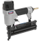 Sealey SA792 Air Nail & Staple Gun