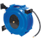 Sealey Retractable Air Hose Reel TPR Hose
