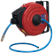 Sealey Retractable Air Line Hose Reel