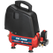 Sealey SAC00615 Air Compressor 6 Litre