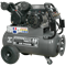 Sealey SAC3503B Air Compressor 50 Litre