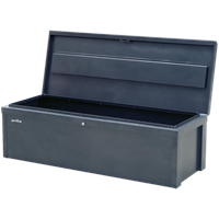 Sealey American Pro Metal Tool Storage Chest