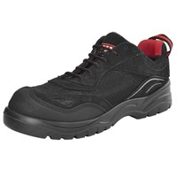Scan Mens Caracal Safety Trainers