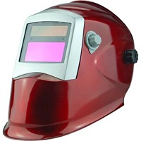 Scan Cobra Auto Dimming Welding Helmet