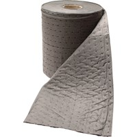 Scan Universal Absorbent Quick Grip Roll