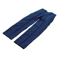 Scan Mens Work Trousers