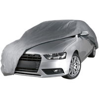 Sealey Professional Car Cover