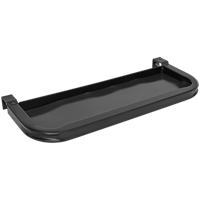 Sealey Creeper Side Tray