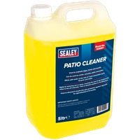 Sealey SCS007 Patio Cleaner