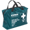 Sealey First Aid Kit for Minibuses & Coaches