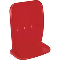 Sealey Double Fire Extinguisher Stand
