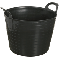 Sealey Heavy Duty Flexi Tub