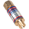Sealey Auto Resetting Acetylene Flash Back Arrestor