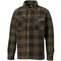 Dickies Mens Portland Shirt