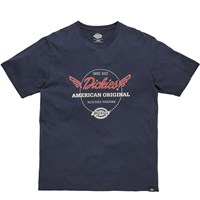 Dickies Mens Lyndon T-Shirt